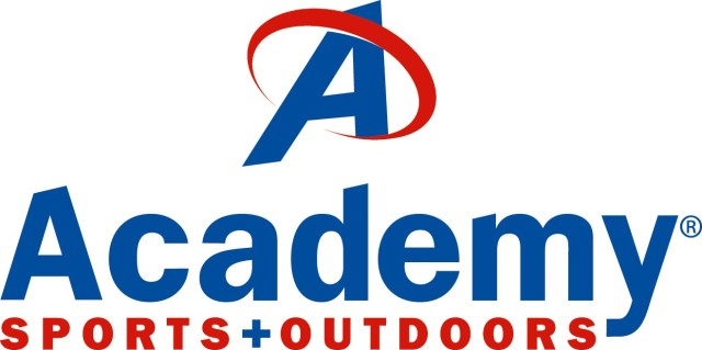 academy-sports-2013