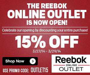 outlet_sale_banner